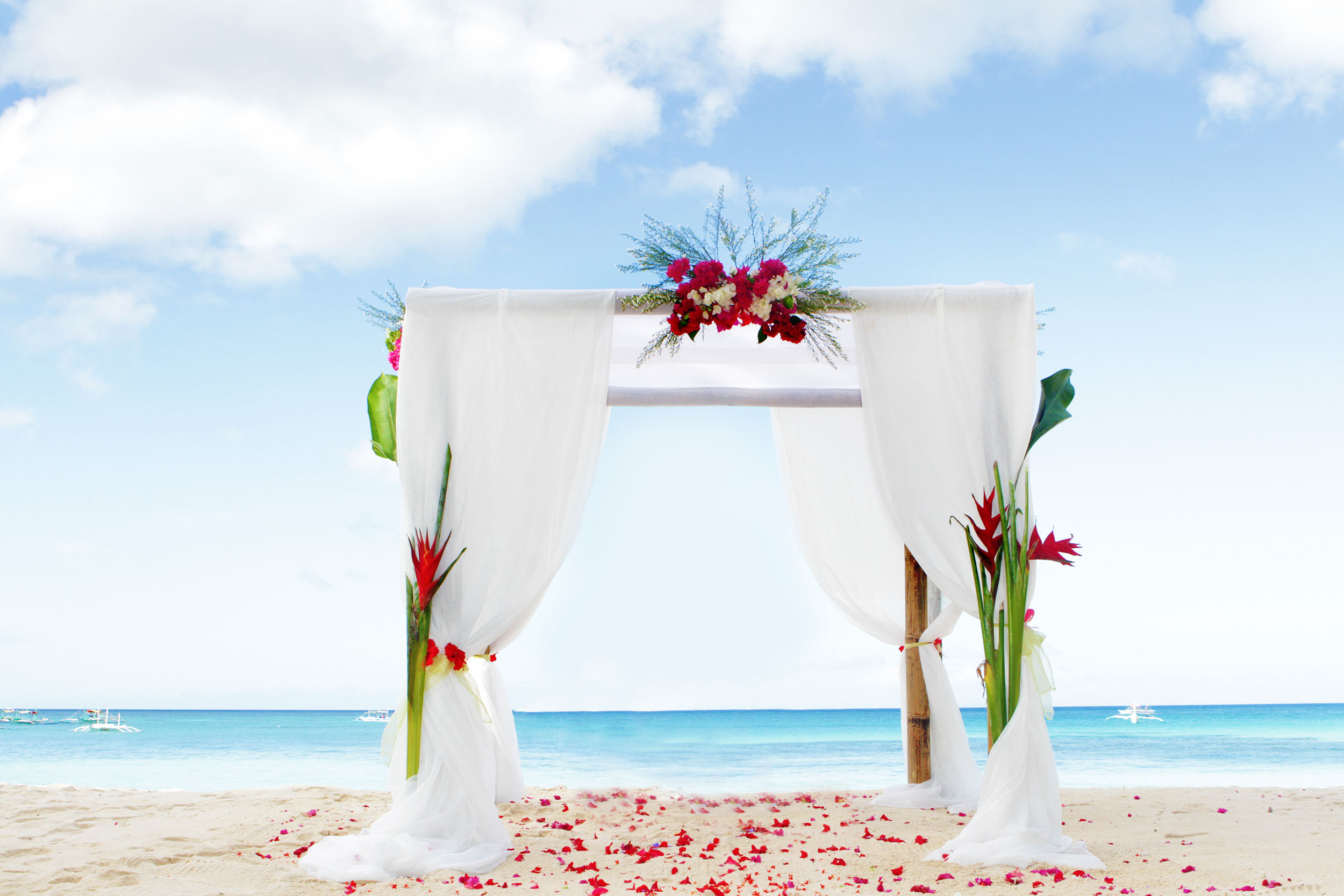 mariage sud pour votre mariage dans le sud agence mariage dans le sud. Black Bedroom Furniture Sets. Home Design Ideas